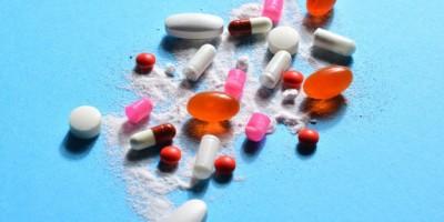 Форма спортпита: порошок, капсулы, таблетки или жидкость?