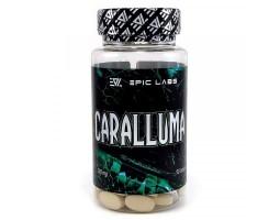 Caralluma Epic Labs (90 капс)