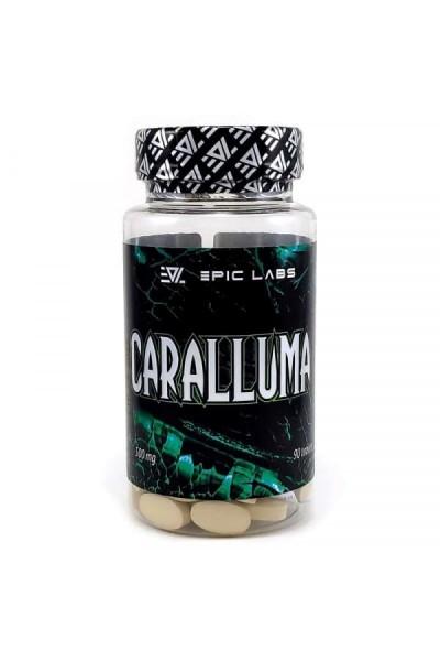 Caralluma Epic Labs (90 капсул)