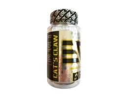 Кошачий коготь + Витамин C Epic Labs (120 табл.)