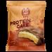 Протеиновое печенье Fit Kit Protein Cake (70 гр.)