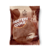 Choco Protein Cookie (50 г)