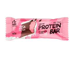 Fit Kit Protein Bar (60 гр.)