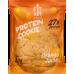 Протеиновое печенье Protein Cookie (40 гр.)