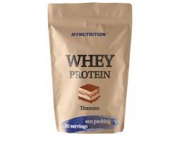 Whey Protein MYNUTRITION (900 гр.)