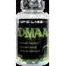 DMAA (ДМАА) экстракт герани Epic Labs, 60 порций