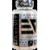 Комплекс витамин и минералов MAXI VIT (60 порций)