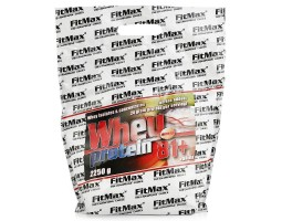 Whey Protein 81+ FitMax (2250 гр.)