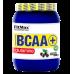 FitMax BCAA + Glutamine (Глютамин), 600 гр.