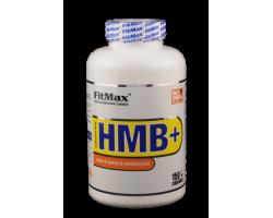 HMB+ 150 капс. от FitMax