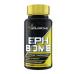 Жиросжигатель EPH Bomb (60 капсул)
