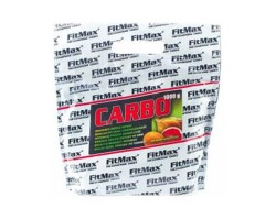 Fit Max Carbo, 1000 g