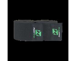 Коленные Бинты (Knee Wraps) Power Strap