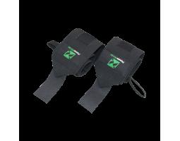 Кистевые Бинты (Wrist Wraps) Power Strap