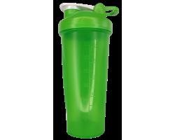 Пластиковый Шейкер 600мл