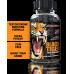 Black Tiger (Блэк Тайгер) 100капс от Cloma Pharma