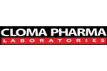 Cloma Pharma