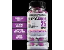 MethylDrene ELITE (МетилДрен Элит) 100капс. от Cloma Pharma