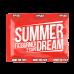 Жиросжигатель Summer Dream от WTF LABZ (90 капсул)