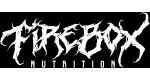 Fire Box Nutrition