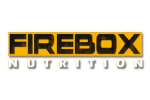 Fire Box Nutrition