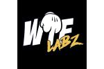 WTF Labz (USA)