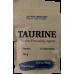 100% Таурин Mynutrition, 250 гр