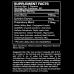Black Viper Dragon Pharma (90 капсул)