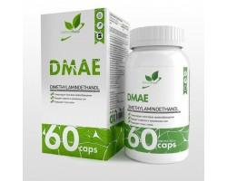 DMAE NaturalSupp (60 капс)