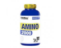 Amino 2000 FitMax