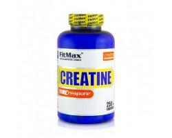 Creatine Creapure FitMax (250 капс)