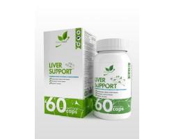 Liver support для печени (60 капс)