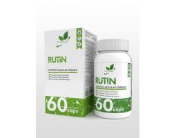Рутин (Rutin), 60 капс.