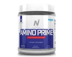 Amino Prime Аминокислотный комплекс (30 порций)