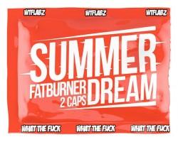 Пробник Summer Dream WTF Labz (2 капсулы)