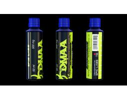 DMAA жидкий от Epic Labs (экстракт герани), 10 порц.