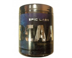 BCAA 2:1:1 Epic Labs (100, 200 гр)