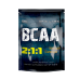 BCAA (БЦАА) 2:1:1 от Epic Labs - 100, 200 гр.