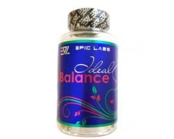 Женский жиросжигатель Ideal Balance (30 порций)
