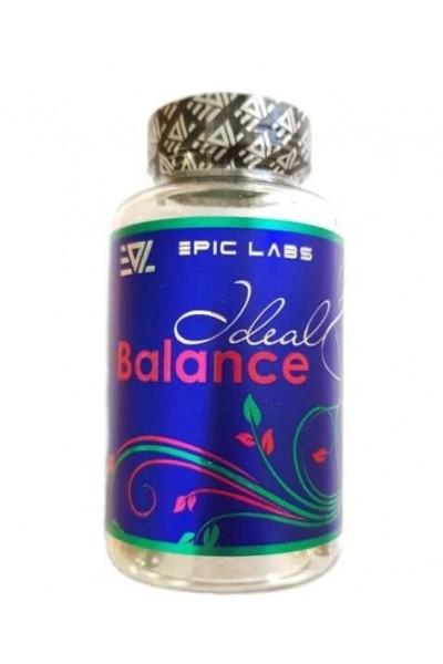 Женский жиросжигатель Ideal Balance Epic Labs (30 порций)