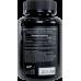 Бета-аланин, 1000 мг/таб. (100 таб.)