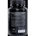 Магний хелат + Витамин Б6, 120 таб.
