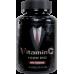 Витамин С, 1000 мг/таб, (100 таб/)