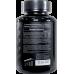 Цинк Хеллат + Витамин С, 100 таб.