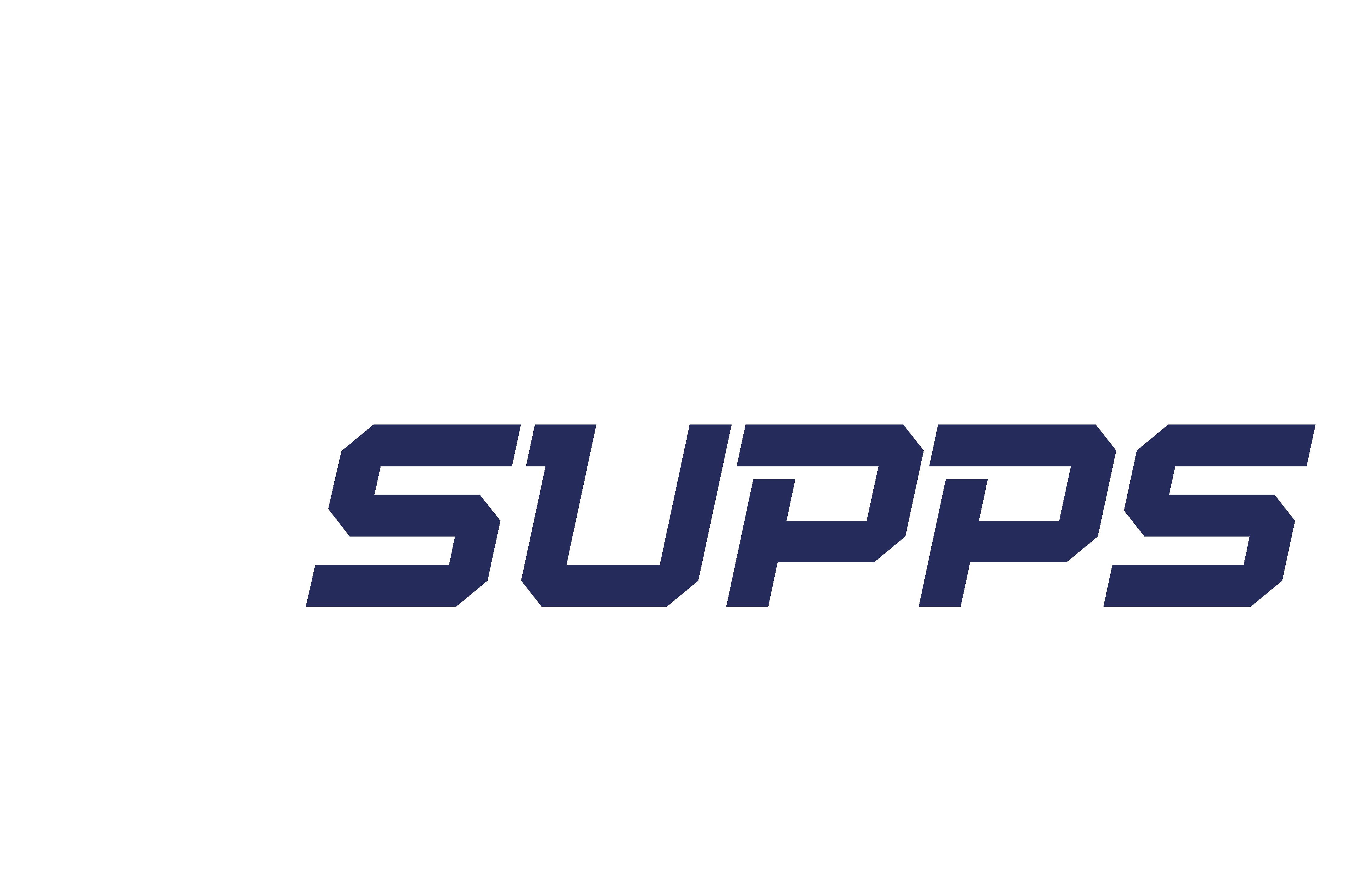 TopSupps - интернет-магазин спортивного питания